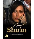 Shirin (2008) DVD
