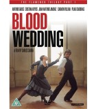 Blood Wedding (1981) DVD