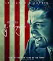 J. Edgar (2011) DVD