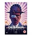 Despair (1978) DVD