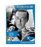 Mr Moto On Danger Island (1939) DVD
