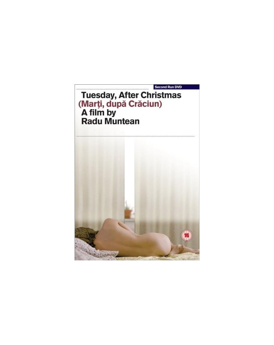 Tuesday After Christmas 2010.Tuesday After Christmas 2010 Dvd