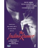 The Indian Runner (1991) DVD