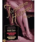 Forbidden Hollywood Collection - Volume One DVD