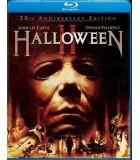 Halloween II (30th Anniversary Edition Blu-ray) (1981)