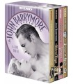 The John Barrymore Collection (4 DVD)