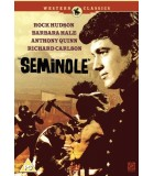 Seminole (1953) DVD