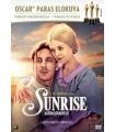 Sunrise - Auringonnousu (1927) DVD