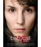 Babycall (2011) DVD