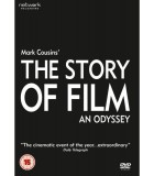 The Story of Film: An Odyssey (5 DVD)