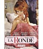 La Ronde (1964) DVD