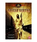 Boxcar Bertha (1972) DVD