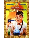 Nutty Professor (1963) DVD