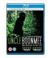 Uncle Boonmee Who Can Recall His Past Lives (2010) Bluray