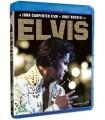 Elvis (1979) Blu-ray