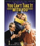 You Can't Take It with You (1938) DVD