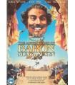 Paroni Von Munchausenin seikkailut (1988) DVD