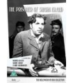 The Prisoner Of Shark Island (1936) DVD