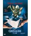 Gremlins (1984) DVD