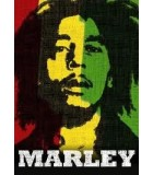 Marley (2012) DVD