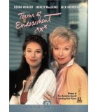 Terms Of Endearment (1983) DVD