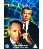 Fail-safe (1964) DVD