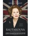 Rautarouva (2011) DVD