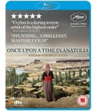 Once Upon a Time in Anatolia (2011) Blu-ray