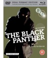 The Black Panther (1977) (Blu-ray + DVD)