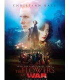 The Flowers of War (2011) DVD