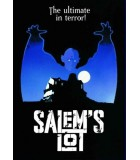 Salem's Lot (1979) (2 DVD)