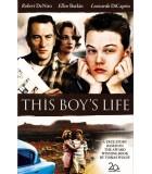 This Boy's Life (1993) DVD
