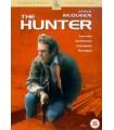 The Hunter (1980) DVD