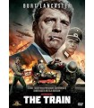 The Train (1964) DVD