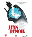 Jean Renoir Collection (6 DVD)