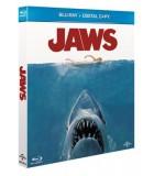 Jaws (1975) Blu-ray