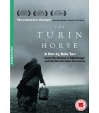 The Turin Horse (2011) DVD