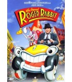 Who Framed Roger Rabbit (1988) DVD