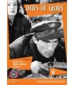 Days of Glory (1944) DVD