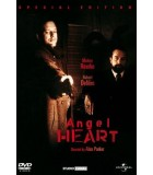 Angel Heart (1987) DVD