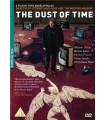 The Dust of Time (2008) DVD