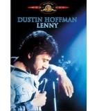 Lenny (1974) DVD