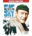 Island In The Sky (1953) DVD