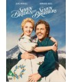 Seven Brides For Seven Brothers  (1954) DVD