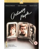 Ordinary People (1980) DVD