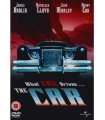 The Car (1977) DVD