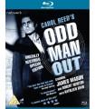 Odd Man Out (1947) Blu-ray