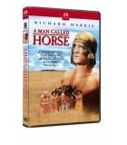 A Man Called Horse (1970) DVD