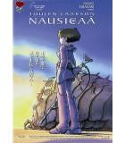 Tuulen laakson Nausicaä (1984) (2 DVD)