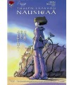 Tuulen laakson Nausicaä (1984) DVD